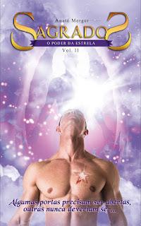 http://livrosvamosdevoralos.blogspot.com.br/2015/08/resenha-o-poder-da-estrela.html