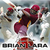 Download Brian Lara Cricket 2005 Game For PC Full Version