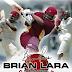 Download Brian Lara Cricket 2005 Game For PC Full Version