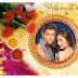 Diwali Festival Greeting Card Images 2019 U