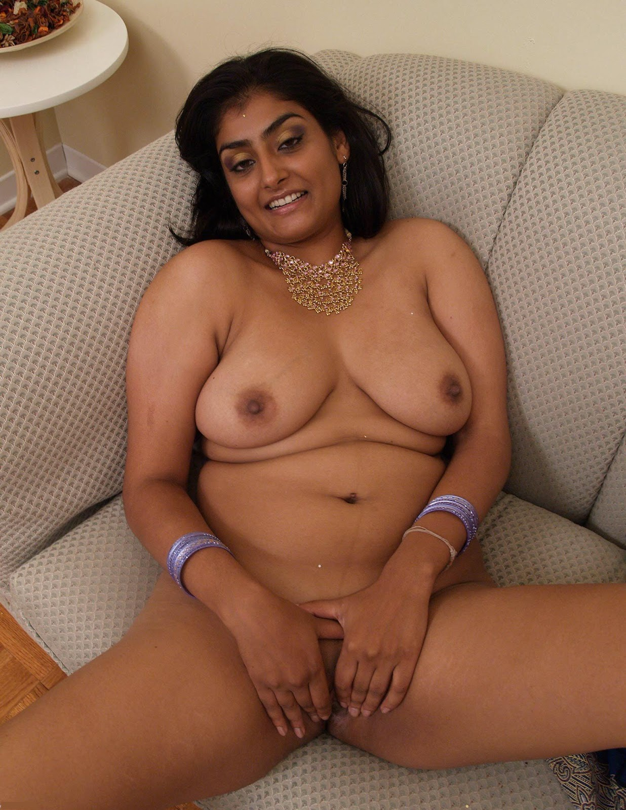 Tamil mami whatsapp video chat with audiopart6 - 3 2