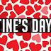 Valentine Day Deals