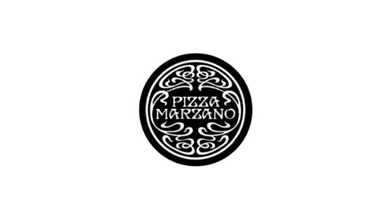Lowongan Kerja SMA SMK Pizza Marzano Jakarta Utara Posisi Cook Waiter & Waitress Terbaru