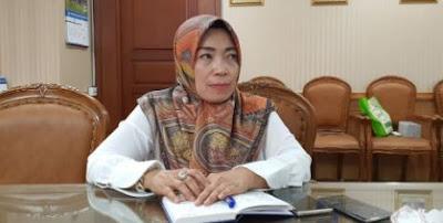 Seleksi Guru PPPK 2021 Bukan Berdasarkan Pengalaman, Simak Penjelasan kemendikbud