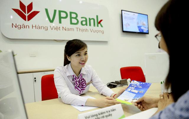 Đại lý ngân hàng, mô hình, điều kiện mở, đăng ký, mẫu hợp đồng, tiêu chí, pvbank, cá nhân mở đại lý ngân hàng, techcombank, pvbank, vietcombank, agribank, vietinbank, hdbank, acb, năm 2021