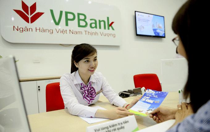 Các giải pháp phát triển đại lý ngân hàng tại Việt Nam