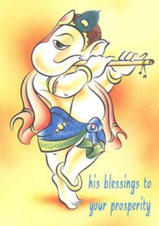 happy ganesh chaturthi greetings 2016