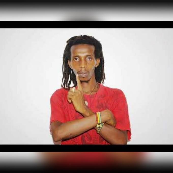 AUDIO | DAZ BABA - ELIMU DUNIA FT. AFANDE SELE & FEROOZ | DOWNLOAD NOW