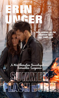 https://www.amazon.com/Summer-Flash-Worthington-Investigations-Romantic-ebook/dp/B07V6LZXKF/ref=sr_1_5?keywords=erin+unger&qid=1575578156&sr=8-5