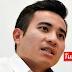PPBM nak bertanding 45 kerusi Sabah? Jangan mimpi -Ketua Penerangan UMNO