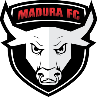 2019 2020 Recent Complete List of Madura FC Roster 2019 Players Name Jersey Shirt Numbers Squad - Position