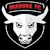 Plantel do Madura FC 2019