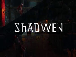 Download Shadwe Game For PC