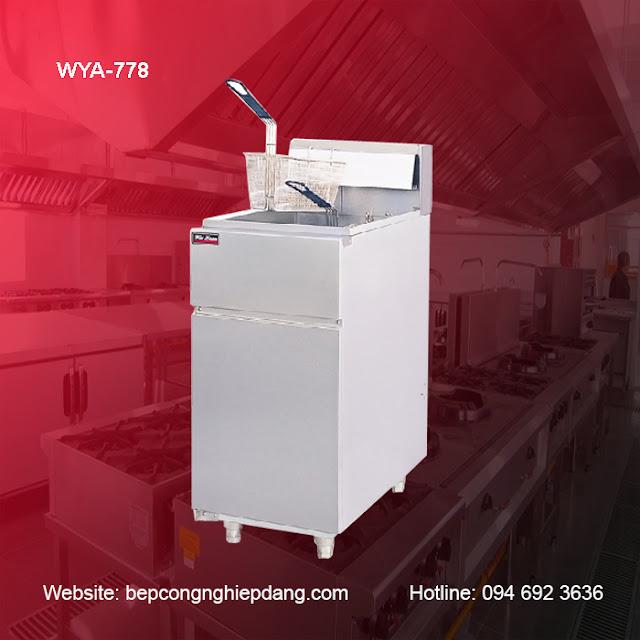 WYA - 778