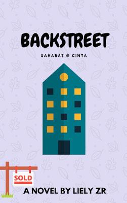 Backstreet by Liely ZR Pdf