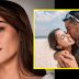 """""""ULTIMATE TRUTH TELLER!"""" Bea Alonzo posts a cryptic Instagram after Gerald Anderson talk about his toxic past!"""