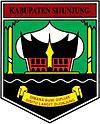 Informasi Terkini dan Berita Terbaru dari Kabupaten Sijunjung