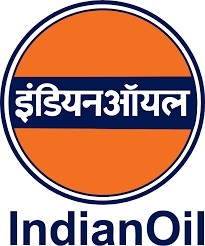 Indian Oil Corporation Ltd technicians/non-technicians recruitment 2018