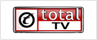 Watch Total TV News Channel Live TV Online | ENewspaperForU.Com