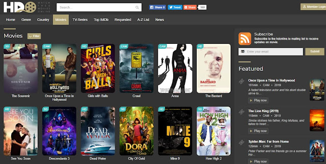 free-high-definition-movies-online-to-watch