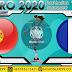 PREDIKSI BOLA PORTUGAL VS FRANCE KAMIS, 24 JUNI 2021