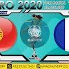 PREDIKSI BOLA PORTUGAL VS FRANCE KAMIS, 24 JUNI 2021 #wanitaxigo