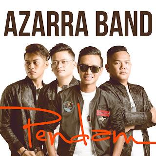 Azarra Band - Pendam MP3