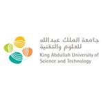 جامعة الملك عبدالله للعلوم والتقنية تعلن إقامة دورات تقنية مجانية للنساء