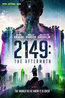 فيلم Confinement 2021 مترجم اون لاين