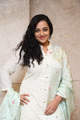 nithya menon new glam gallery-thumbnail-3