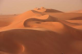 Bolygónk, a Föld: Sivatagok (teljes film)