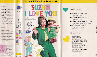 suzan & ria enes album suzan i love you http://www.sampulkasetanak.blogspot.co.id
