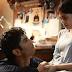 Sushant Singh Rajput की आखिरी फिल्म पर लोगों ने लुटाया प्यार, 'Dil Bechara' को बताया ब्लॉकबस्टर