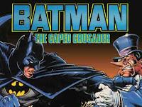 http://collectionchamber.blogspot.co.uk/2016/08/batman-caped-crusader.html