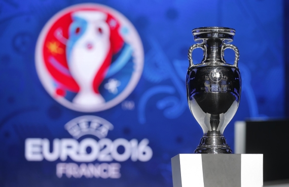 Our writer Jesse Nagel takes a look at what we may have missed in the Euro 2016.