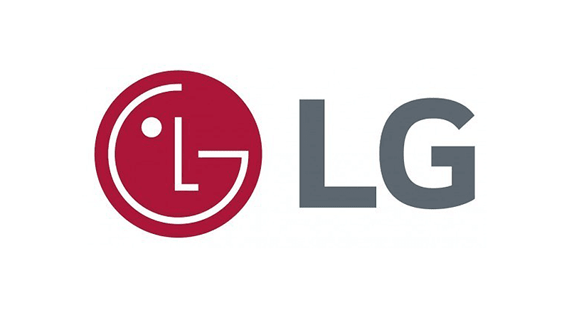 LG premium phones gets 3 years OS support