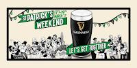 Castiga un premiu oferit de Guinness