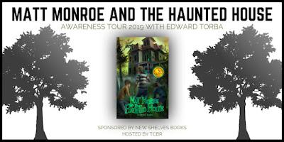 https://www.thechildrensbookreview.com/weblog/2019/10/matt-monroe-and-the-haunted-house-by-edward-torba-awareness-tour.html