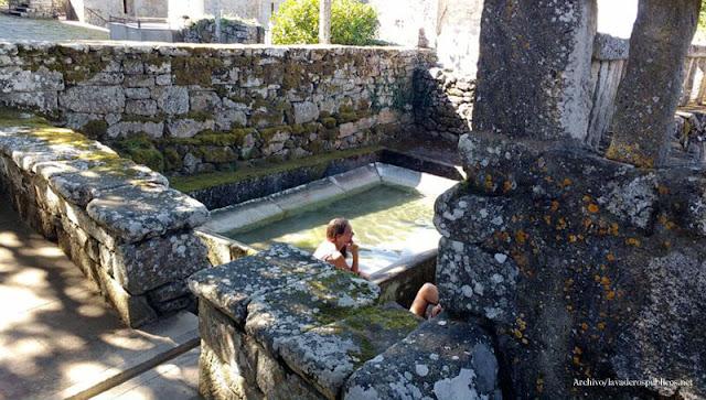 lavadero-augas-santas