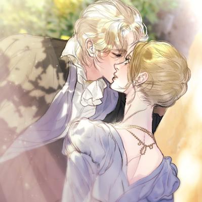 La Emperatriz Se Volvió A Casar - Capítulo 205