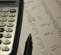 Pengertian Debit, Perbedaan, dan Klasifikasinya