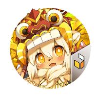 Fairy Hero MOD
