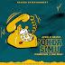 AUDIO | Konki 3 Master (Dudu Baya) Ft Brown Puch & Nikki Mbishi - Pokea Simu | Mp3 Download