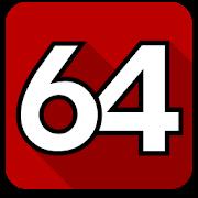 AIDA64 [Premium]