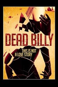 Watch Dead Billy Online Free in HD