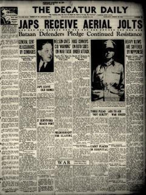 Decatur Daily, 23 March 1942 worldwartwo.filminspector.com
