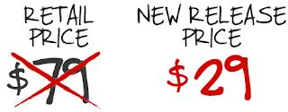 over-40-keto-solution-price