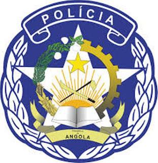 "Polícia angolana quer ""lei específica"" para criminalizar tráfico de seres humanos"