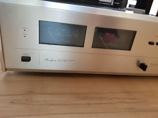 Accuphase Power amp P-400 (Used) 20171016_085631%255B1%255D