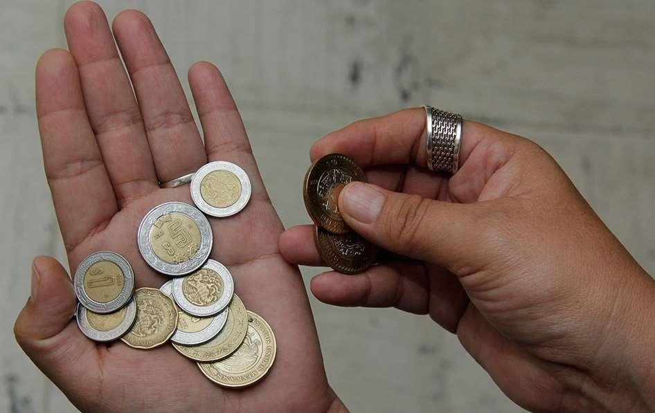 Coneval de acuerdo en el aumento al salario mínimo; se duplicará para 2024